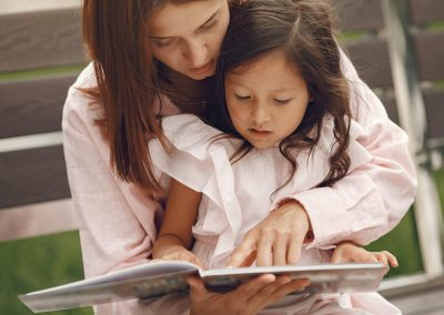 Social Skills Kids in Preschool Need and Tips On How to Develop Them at Home