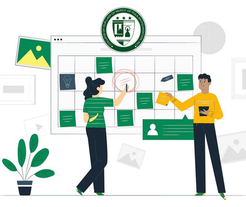AY: 2021-2022 | School Calendar